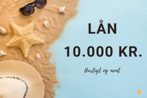 lån10000kr